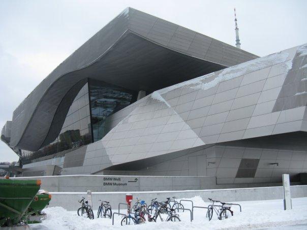 Lisboa Zentrum