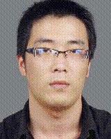 Jinjin Xu