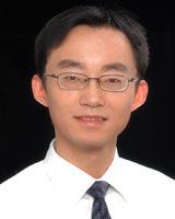 Junpei Mao
