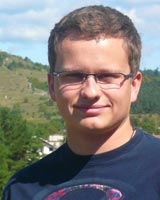 Karel Foussek