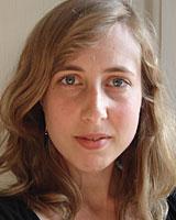 Maja Stern Erikson