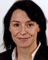 Natália Dominguez