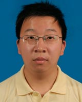 Zaoyun Jiang
